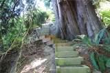 3230 Paradise Bay Road - Photo 11