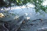 3230 Paradise Bay Road - Photo 14