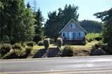 3230 Paradise Bay Road - Photo 15