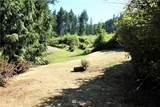 3230 Paradise Bay Road - Photo 30