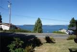 3230 Paradise Bay Road - Photo 4