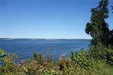 3230 Paradise Bay Road - Photo 33