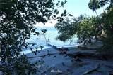 3230 Paradise Bay Road - Photo 34