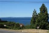 3230 Paradise Bay Road - Photo 35