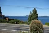 3230 Paradise Bay Road - Photo 5