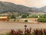 10 Bighorn Drive - Photo 5