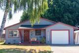 3946 Estate Drive - Photo 1