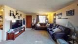 3946 Estate Drive - Photo 2