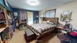 3946 Estate Drive - Photo 11