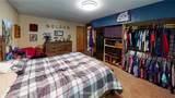 3946 Estate Drive - Photo 12