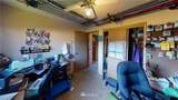 3946 Estate Drive - Photo 14