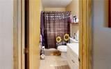 3946 Estate Drive - Photo 17