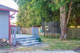 3946 Estate Drive - Photo 23