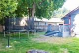 3946 Estate Drive - Photo 25