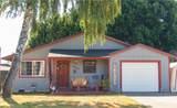 3946 Estate Drive - Photo 27