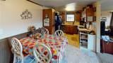 3946 Estate Drive - Photo 5
