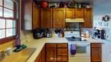 3946 Estate Drive - Photo 6