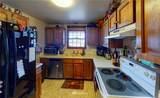 3946 Estate Drive - Photo 7