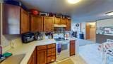 3946 Estate Drive - Photo 8