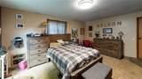 3946 Estate Drive - Photo 9