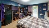 3946 Estate Drive - Photo 10