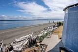 4 C Port Susan Drive - Photo 29