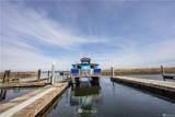 4 C Port Susan Drive - Photo 34