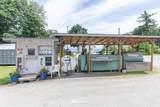 4 C Port Susan Drive - Photo 38