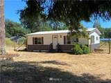 17145 Old Highway 99 - Photo 1
