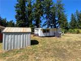 17145 Old Highway 99 - Photo 13