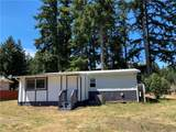 17145 Old Highway 99 - Photo 14