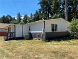 17145 Old Highway 99 - Photo 15