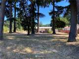 17145 Old Highway 99 - Photo 16