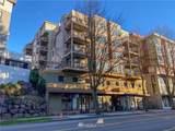 5016 California Avenue - Photo 1