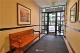 5016 California Avenue - Photo 2