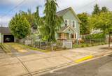 312 K Street - Photo 34
