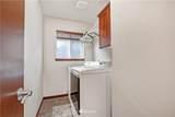 2425 43rd Avenue - Photo 19