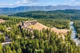 3600 Suncadia Trail - Photo 2