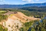 3600 Suncadia Trail - Photo 19