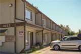 3333 Redwood Avenue - Photo 1