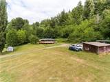 404 Meade Hill Road - Photo 1