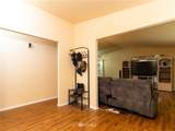 404 Meade Hill Road - Photo 15