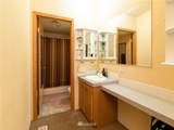 404 Meade Hill Road - Photo 19