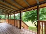 404 Meade Hill Road - Photo 3