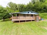 404 Meade Hill Road - Photo 30