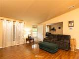 404 Meade Hill Road - Photo 4