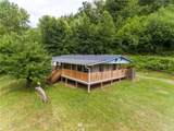 404 Meade Hill Road - Photo 31