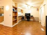 404 Meade Hill Road - Photo 5
