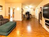 404 Meade Hill Road - Photo 6