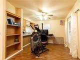 404 Meade Hill Road - Photo 8